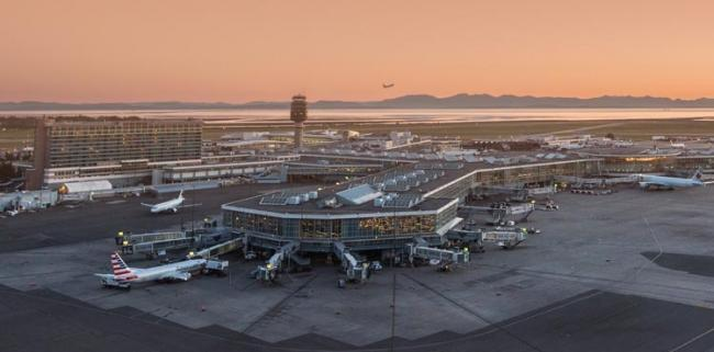 vancouver-airport-fade-749x371.jpg