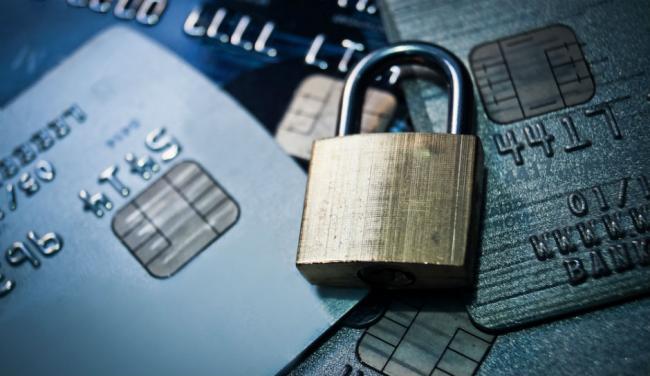 Identity-Theft.jpg