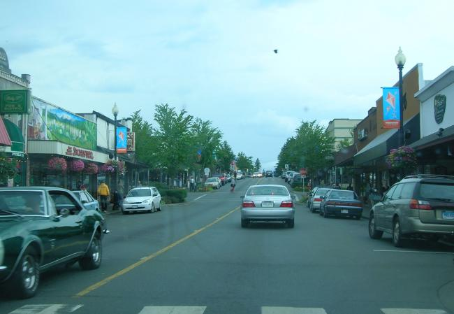 Downtown_Courtenay.jpg