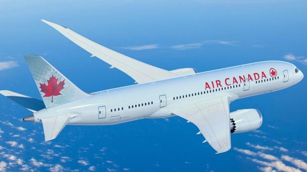 air-canada-air-canada-premiers-new-boeing-787-dreamliner-cabin.jpg