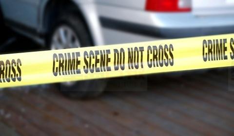 温哥华东区发生交通意外 一人重伤