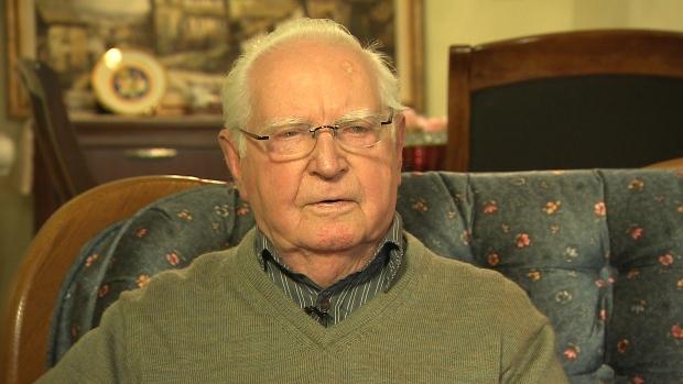 歷時4年騙子精心設局 卑詩90歲老爹痛失一生積蓄