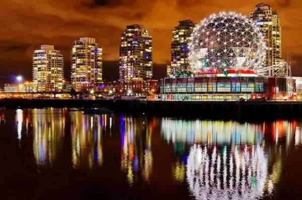 加拿大各地房租又涨了 但涨幅最大的城市竟是它