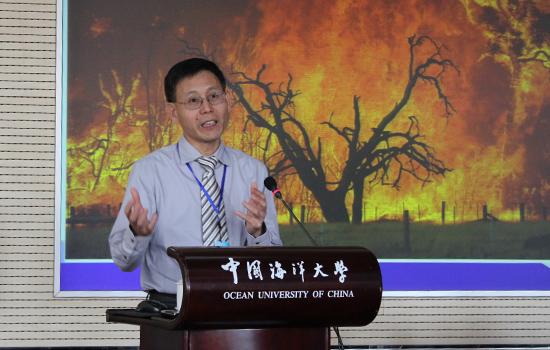 6年1400万 山东聘请这位华人科学家值不值?