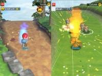 Pokémon出新手游 Android玩家开始限定封测