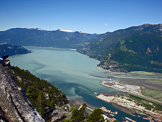Discover-the-Outdoors-Squamish-Chief2.jpg