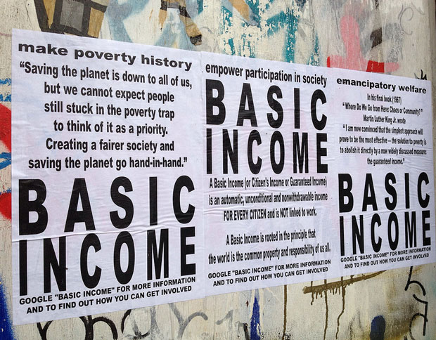 Basic-Income-posters.jpg