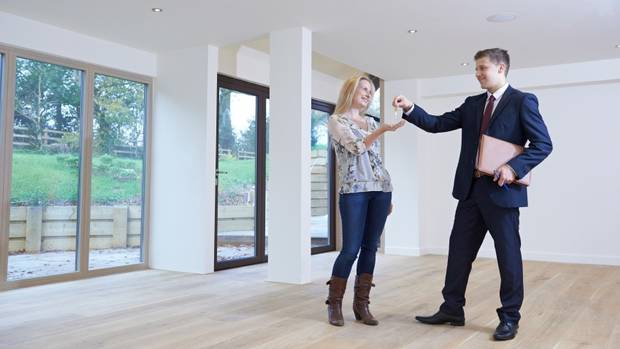 web-bc-real-estate-regs.JPG