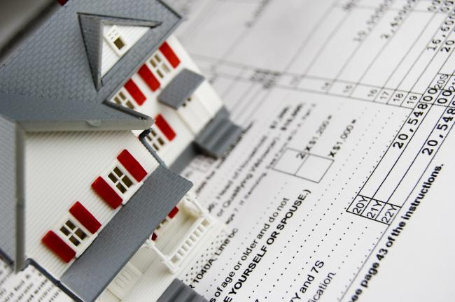 Mortgage-Interest-Deduction-of-Unmarried-Co-Owners-Applied-on-Per-Residence-Basis.jpg
