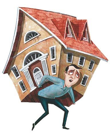 into_debt_man_house.jpg