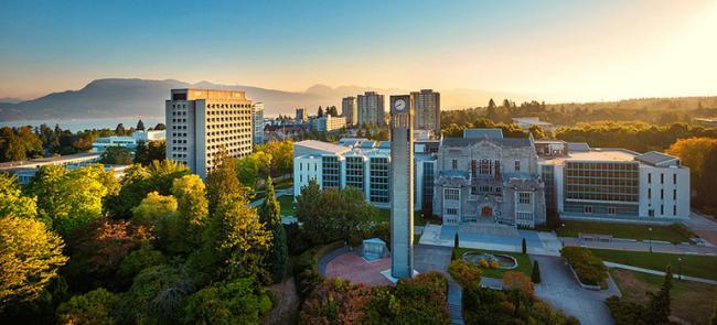 UBC-campus.jpg