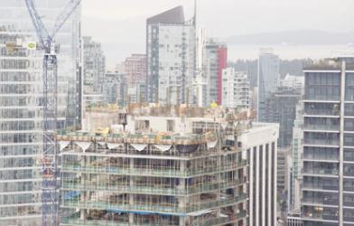 大温地产局称外资购房仅占2.3% 经纪质疑其准确性