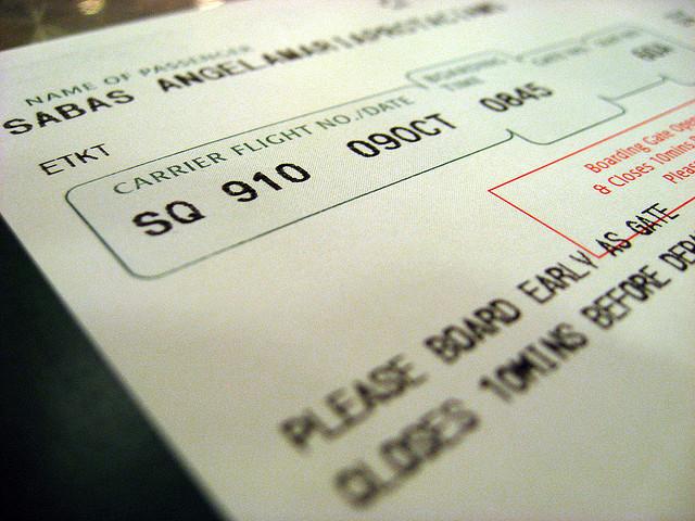 Plane-ticket.jpg