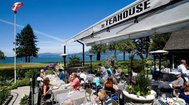 teahouse-stanley-park-patio.jpg