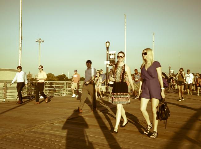 NYC_Trip (4).jpg
