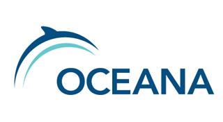 oceana-320.jpg