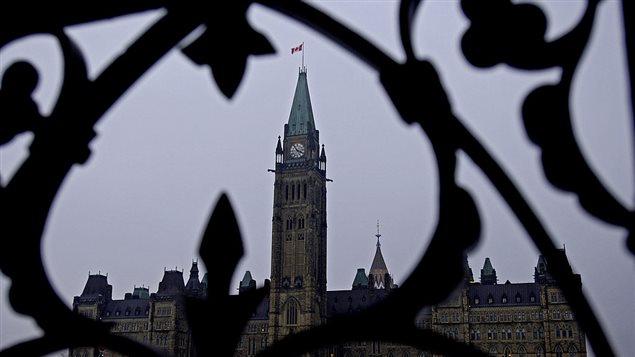 170501_4g4p2_parliament-0501_sn635.jpg
