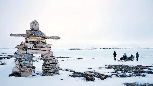 Nunavut-2.jpg