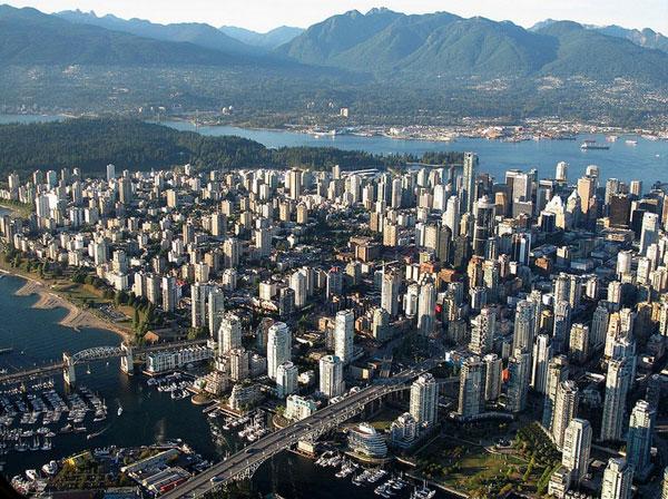 VancouverAerial600px.jpg