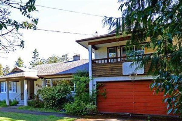 Housing-600x400.jpg