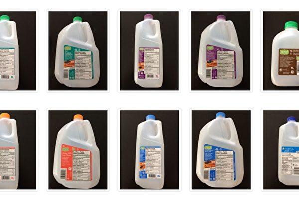 Milk-recalled-600x400.jpg