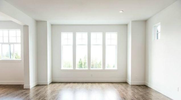 温哥华市政府将于7月1日实施房屋空置税