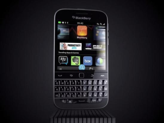 美媒认为这20款手机最好用!第一名很意外