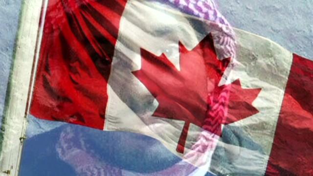 警告!IS恐袭威胁优发国际国庆节 全国高度戒备