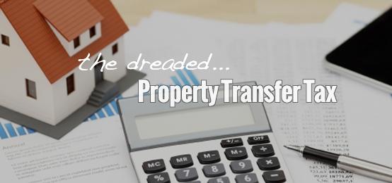 PropertyTransferTax.png