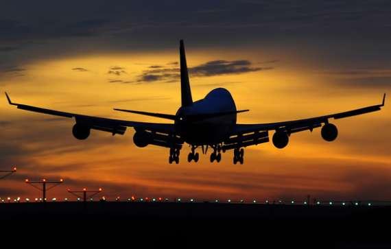 wallpaper-landing-plane-evening-boeing-747-boeing-sunset-desktop-296122.jpg