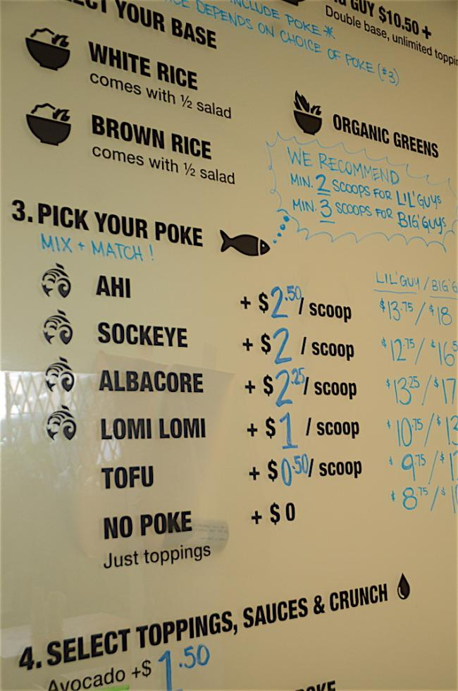 poke guy menu.JPG