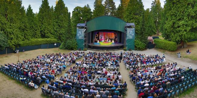 theatre-under-the-stars.jpg