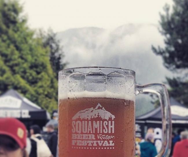 Squamish-Beer-Festival-mug-750x629.jpg