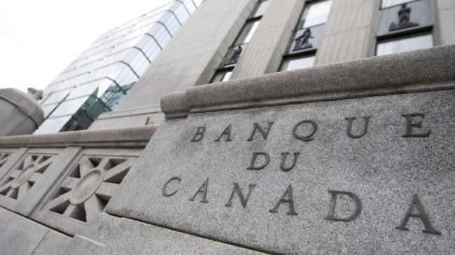 Bank_of_Canada.jpg