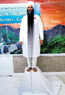 sarwan-singh-record.jpg