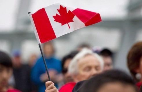 这2位华裔老移民 对加拿大有完全相反的看法