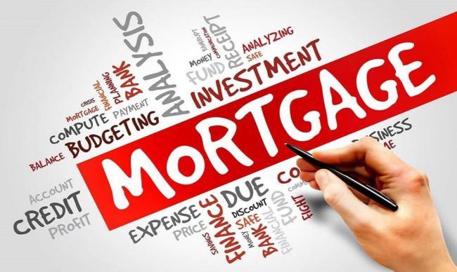 Best-Mortgage-1024x612.jpg