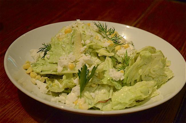 mamie salad.JPG