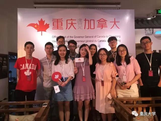 WeChat Image_20170714110838.jpg