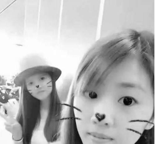 WeChat Image_20170714144519.jpg