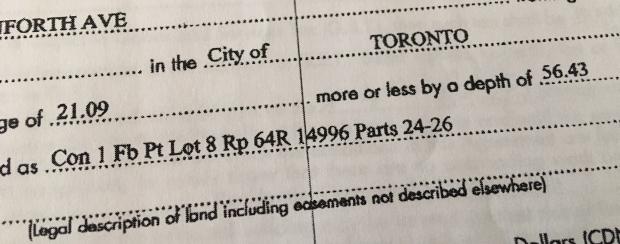 toronto-property-documents.JPG