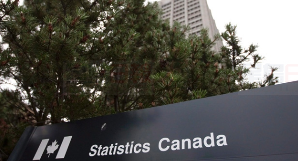 加拿大六月通胀率继续下跌至1%