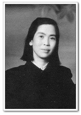 毛泽东一生中曾为哪位女性两次伤感落泪?