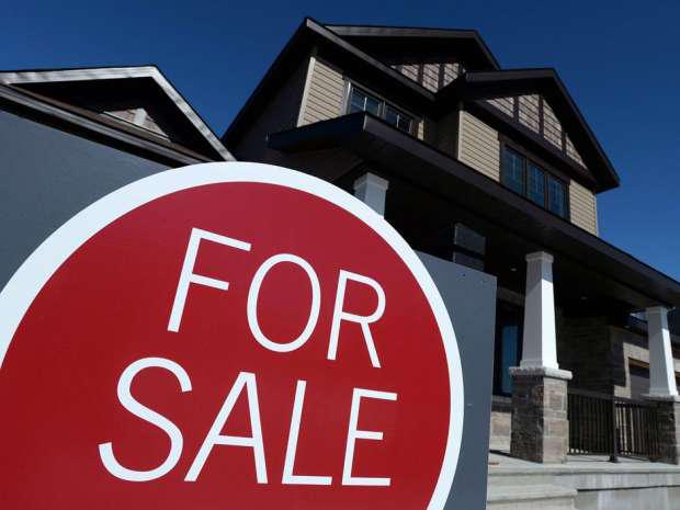 15%海外买家税推行一年 学者称只影响豪宅