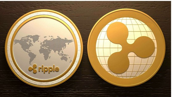 比特币靠边站 数字货币XRPH1价值大涨3977%