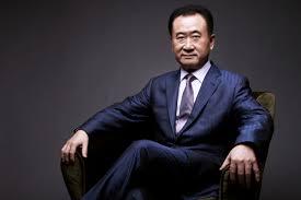 热评:前中国首富王健林软了 大家一惊