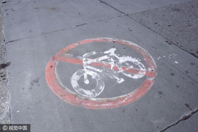 11岁男孩骑共享单车被撞身亡 家属索赔878万