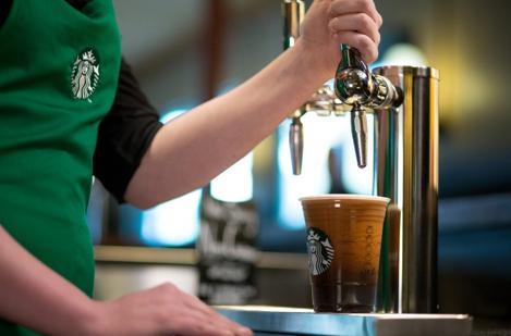 Starbucks13.jpg