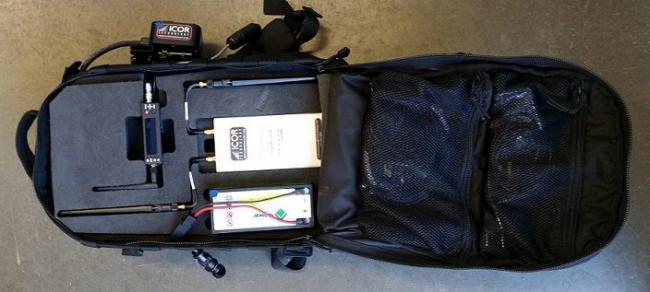 equip-bag2-e1500937020956.jpg