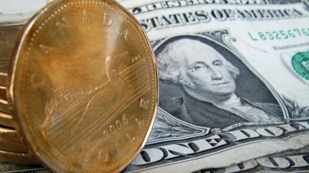 加币反弹冲破80美分关口 到底是谁占便宜了?